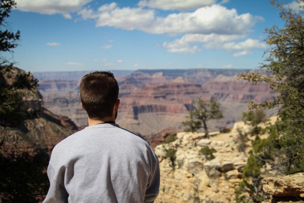 Grand Canyon-26.jpg