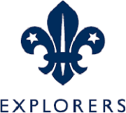 ExplorersTraditional (2).png