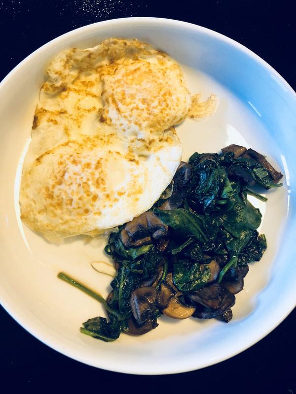 chelsea-breakfast.jpg