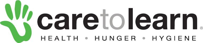CareToLearn_Logo.png
