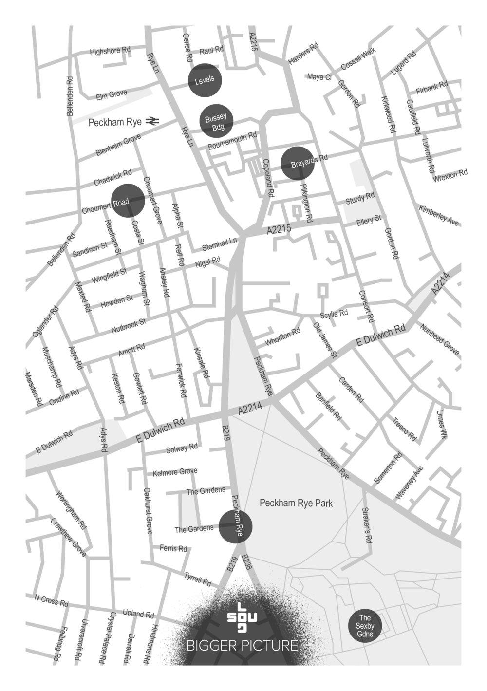 SoulD Map.jpg