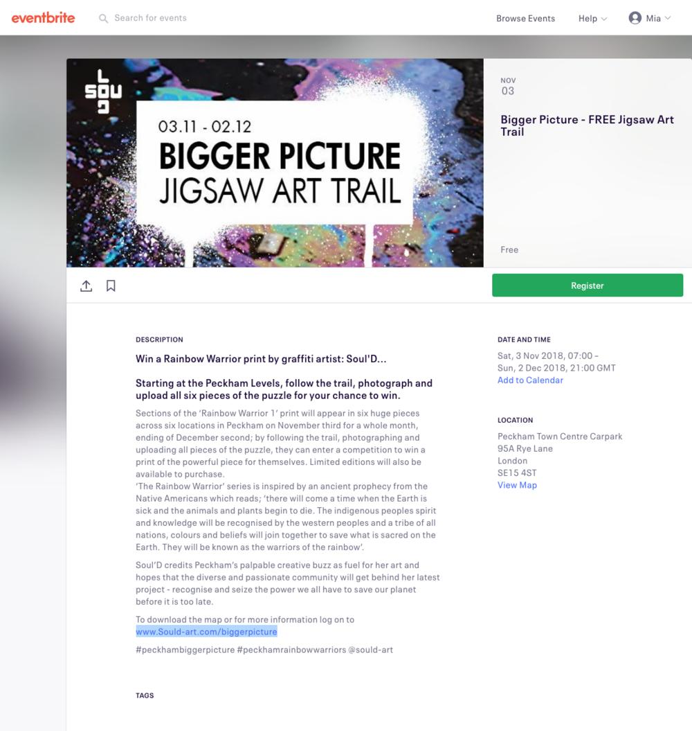 eventbrite.co.uk.png