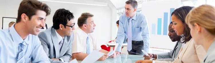 Gestion de relation client (CRM), gestion de flotte (Part M) et gestion de la Maintenance (Part 145)