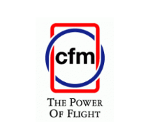 CFM (Safran Aircraft Engines et GE)