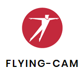 FLYING-CAM