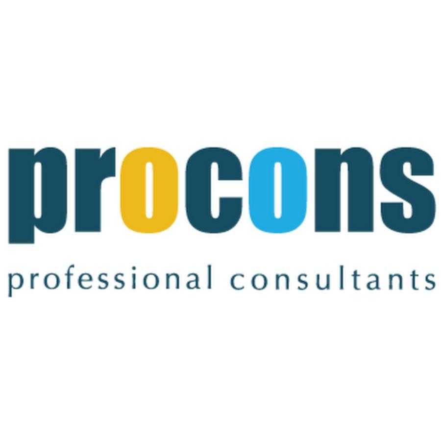 Procons-2moro-integrator