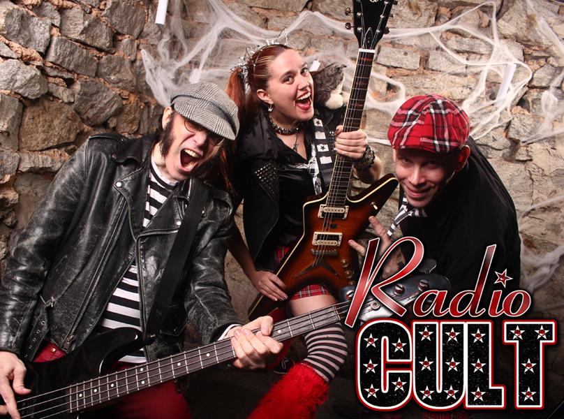 radio cult.png