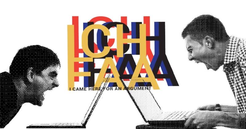 ichfaa new.jpg