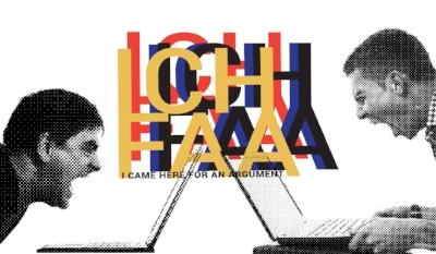 ichfaa+new.jpg