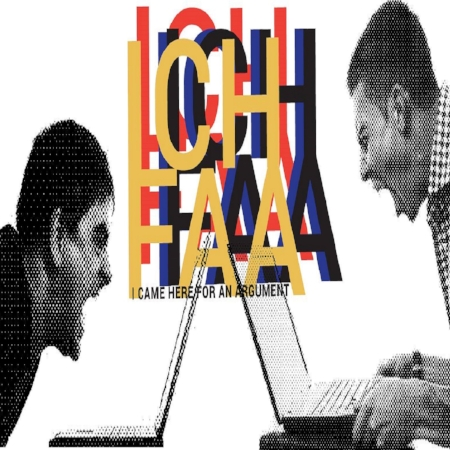 ichfaa logo newest.jpg