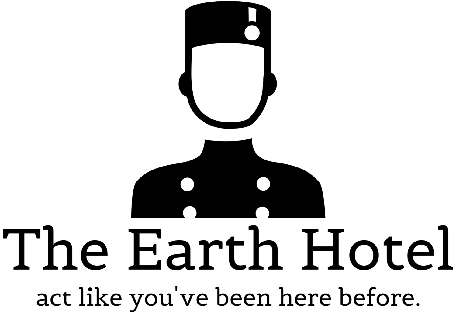 The Earth Hotel