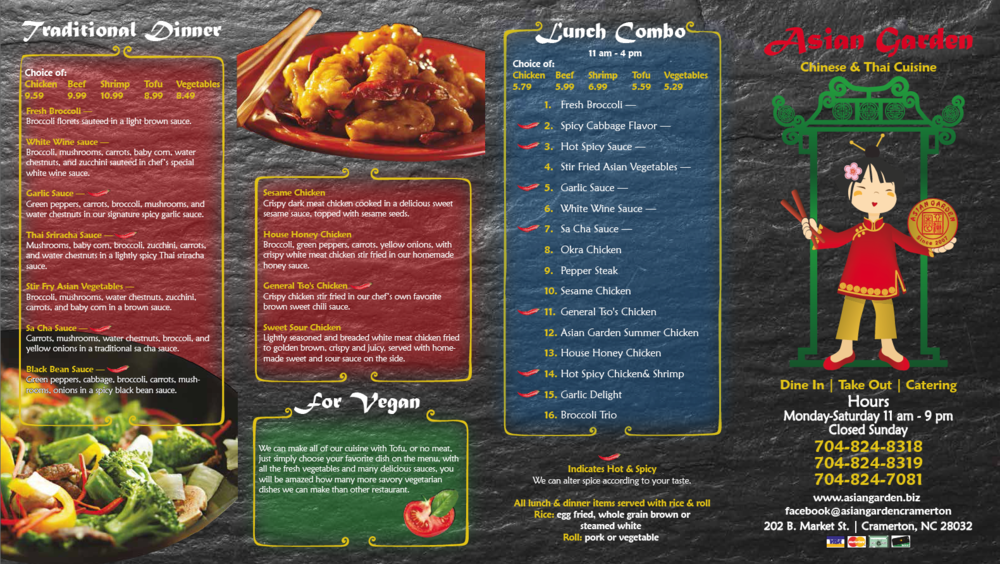 Asian Garden Menu Page 1 - Dec 2017.png