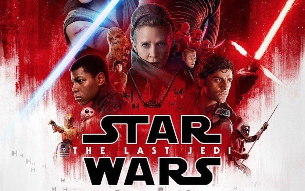 star-wars-the-last-jedi-poster-700x1037-1.jpg