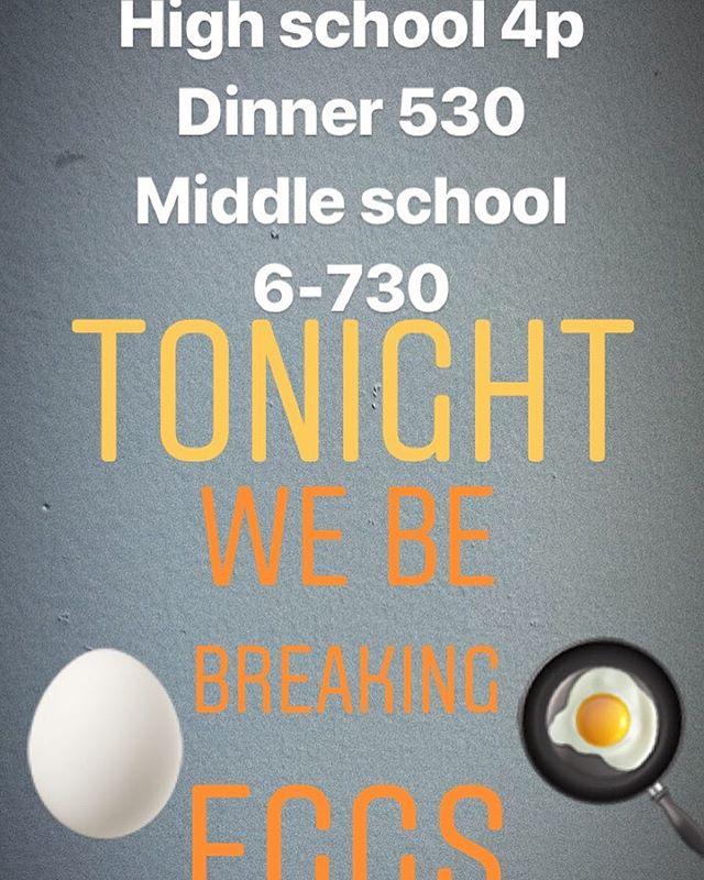 🥚 🥞 🐓 🐔 😮😬🤫#eggsellent