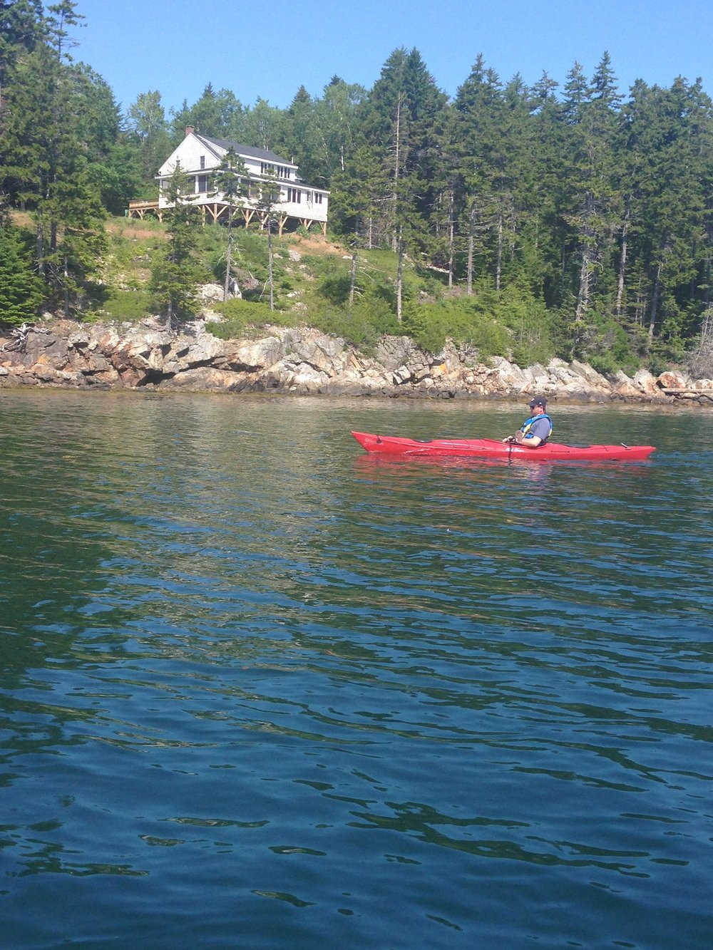 kayak mosswood.jpg