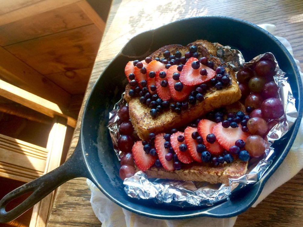 french toast.jpg