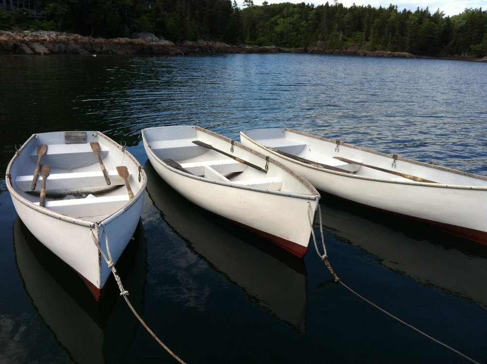 3 rowboats.jpg
