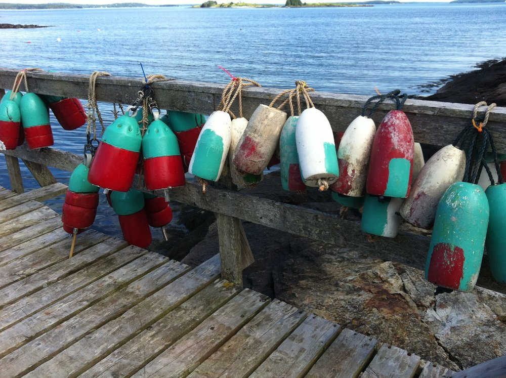 bouys on dock.jpg
