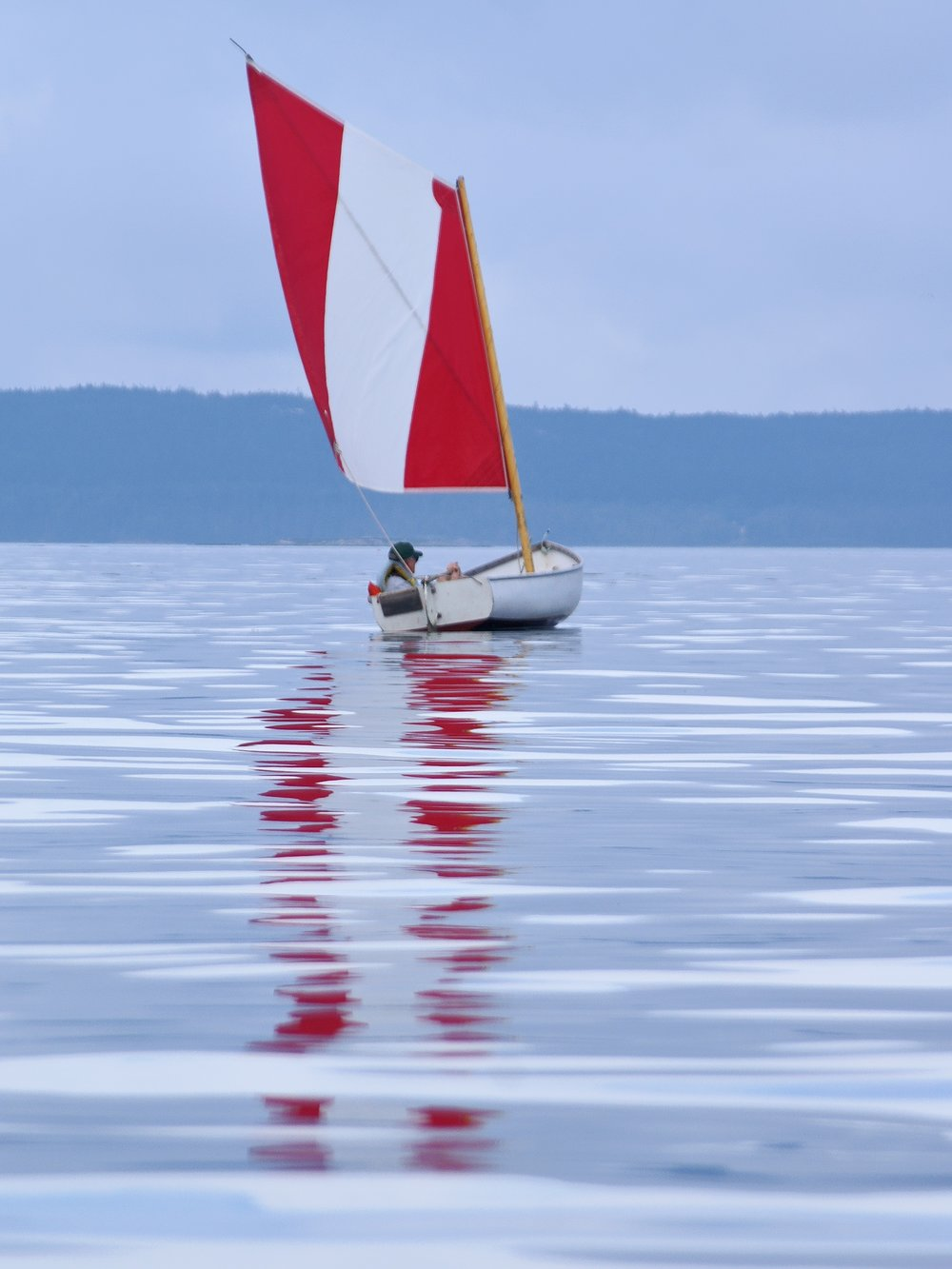 Camp-Sailboat.jpg