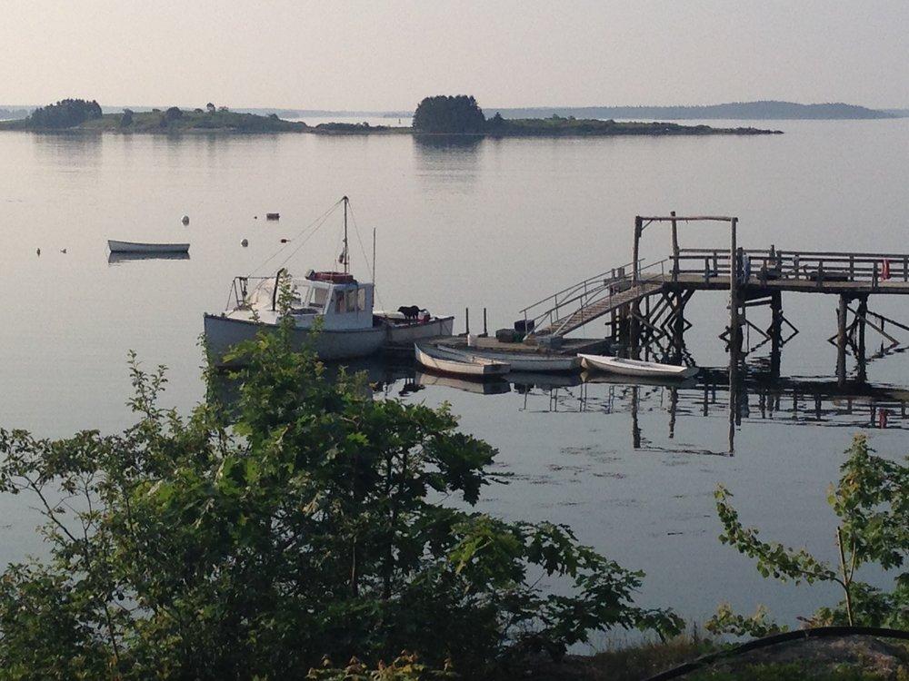 good dock.jpg