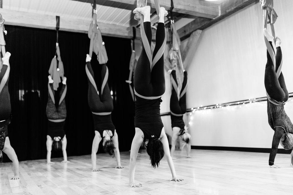 yoga-17.jpg