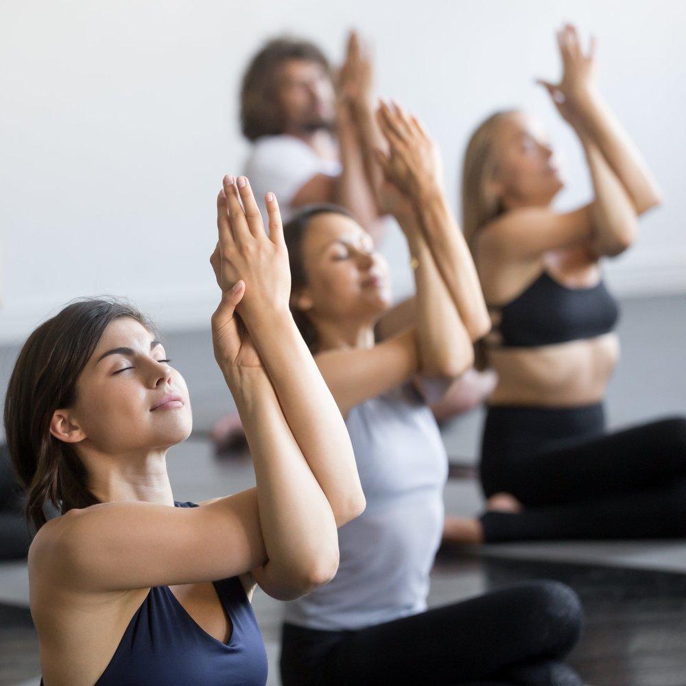 Yin Yoga.jpg