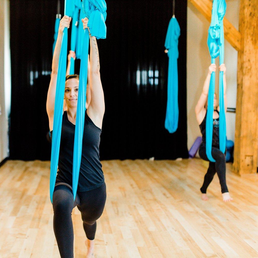 yoga-1 (1).jpg