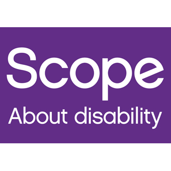 Scope Logo.jpg