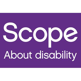 Scope Logo.jpg