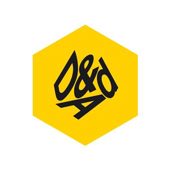 D&AD logo.png