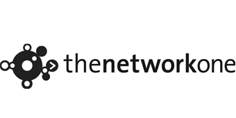 Networkone copy.png
