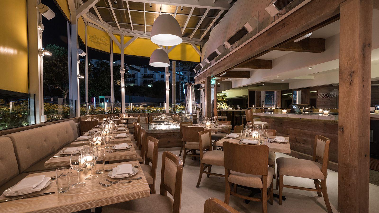 serafina restaurant ile ilgili görsel sonucu