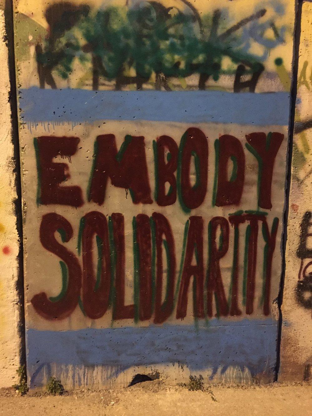 EmbodySolidarityWall.jpg