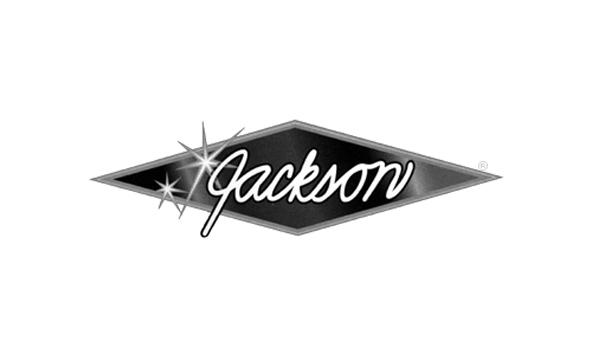 Skate-Jackson.jpg
