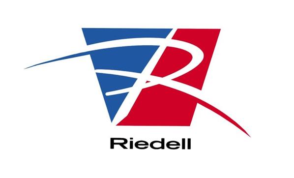 Skate-Riedell.jpg
