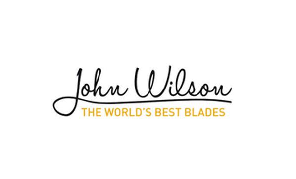 Blade-Wilson.jpg