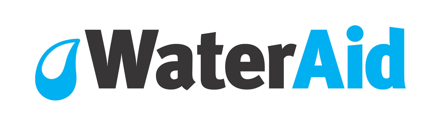 WaterAid Games