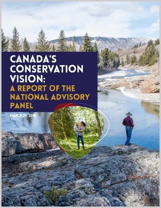 3-canadas_conservation_vision.png