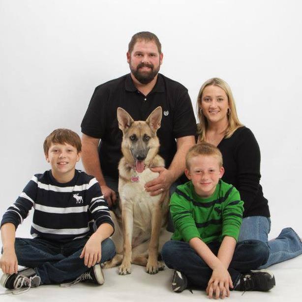 ferguson-family.jpg