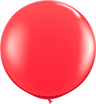 balloon36.png