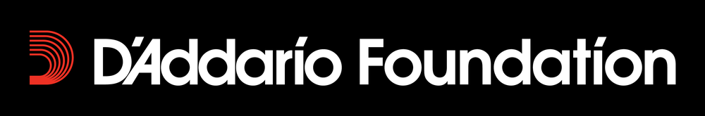 logo_foundation_horizontal_on_black.png