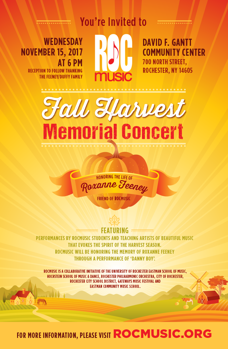 RocPoster_FallHarvestBKG_LV2_800px.png