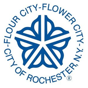 Rochester_City_Logo-copy.jpg