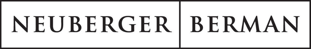 Neuberger Berman Foundation