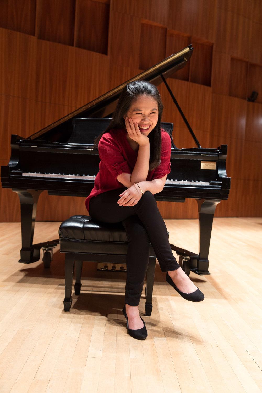 Jing Tian Ngiaw