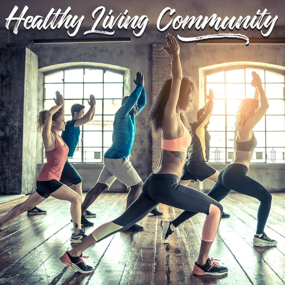 healthy-living-community-image