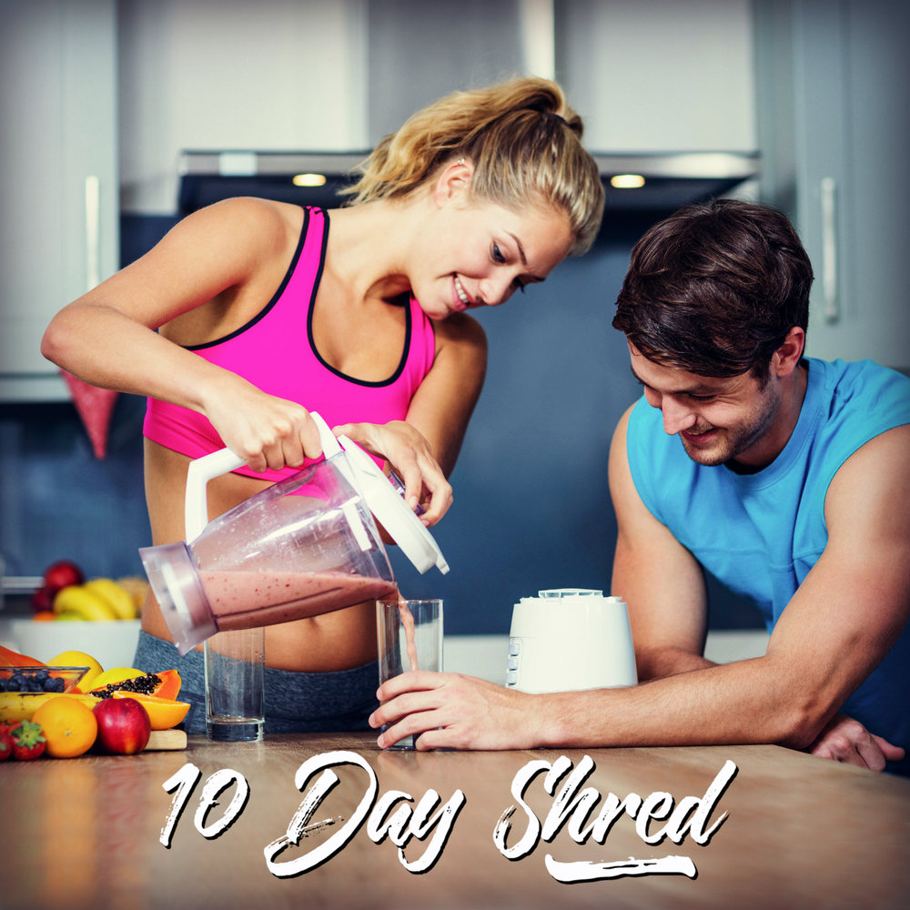 10-day-shred-image