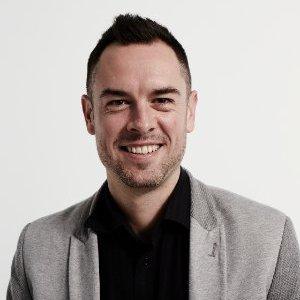 Mark Pollard - Founder, Mighty JungleView Full Bio