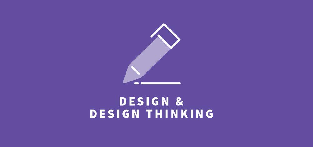 design leadership-01.jpg