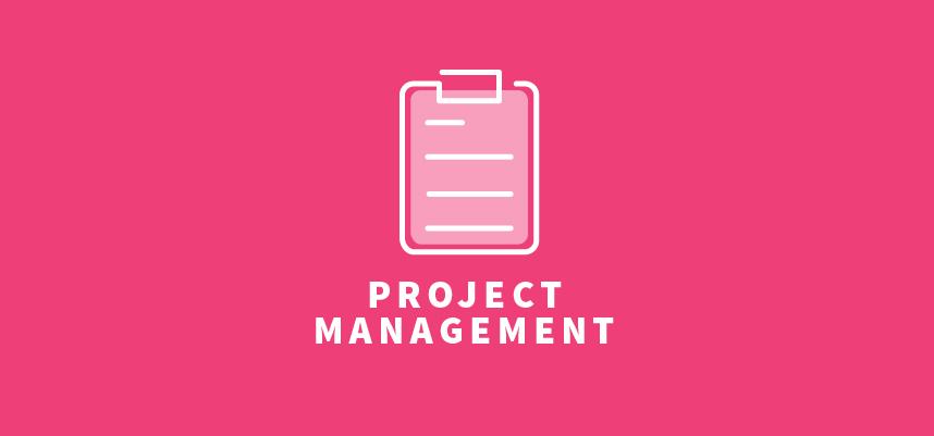 project management-11.jpg